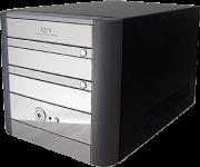 Soltek Desktop Memory