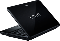 Vaio PCG-NV55/BP