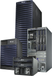 Sun Server Memory