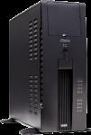 Uniwide Server Memory