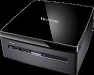 Viewsonic Desktop Memory