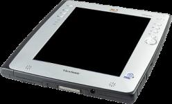 Viewsonic Laptop Memory