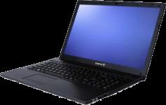 Wortmann AG Laptop Memory