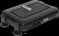 WYSE Desktop Memory