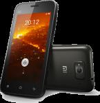 Xiaomi Smartphone Memory