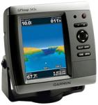 Garmin GPSMAP 545s