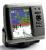 Garmin GPSMAP 545