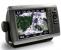 Garmin GPSMAP 4208