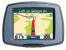 Garmin StreetPilot c320