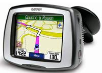 Garmin StreetPilot c510