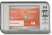 HP-Compaq iPAQ rx5720 Travel Companion