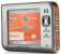 HP-Compaq iPAQ rx5725 Travel Companion