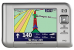 HP-Compaq iPAQ rx5710 Travel Companion