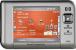 HP-Compaq iPAQ rx5910 Travel Companion