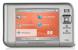 HP-Compaq iPAQ rx5935 Travel Companion