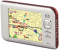 HP-Compaq iPAQ rx5965 Travel Companion