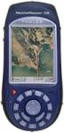 Magellan MobileMapper CE