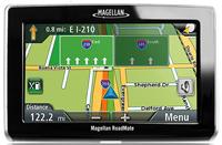 Magellan RoadMate 1440