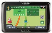 Magellan RoadMate 2045