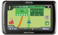 Magellan RoadMate 3045-MU
