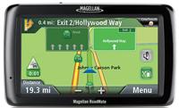 Magellan RoadMate 5045-MU