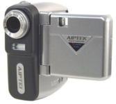 AIPTEK Pocket DV5100M