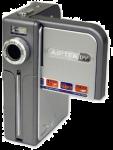 AIPTEK Pocket DV4500