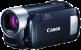 Canon FS40