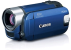 Canon FS300