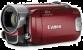 Canon LEGRIA FS200
