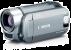 Canon FS31