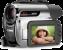 Canon DC410