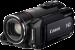 Canon LEGRIA HF20