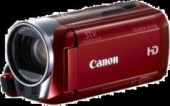 Canon LEGRIA HF R36