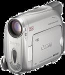 Canon MV940