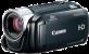 Canon VIXIA HF R21