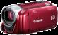 Canon VIXIA HF R20