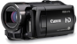 Canon VIXIA HF10