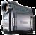 Canon ZR25 MC