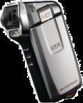 DXG DXG-5B7V Underwater Camcorder