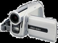 DXG DXG-505V