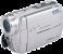 DXG DXG-566V HD