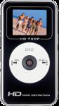 DXG DXG-567V HD