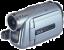 DXG DXG-571V