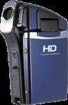 DXG DXG-581V