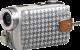 DXG Chelsea 720p HD Camcorder