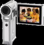 Creative DiVi CAM 525D