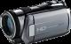 DXG DXG-590V HD Pro Gear Series