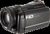 DXG DXG-A85V HD
