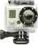 GoPro HD HERO 960 Series